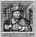 Las siete partidas del rey Don Alfonso el Sabio (1807) 15.jpg