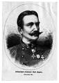 Laszlo Szapary 1878 Mukarovsky.png