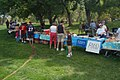 Latinos for Obama Picnic (3061021792).jpg