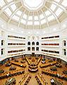 Latrobe Reading Room.jpg