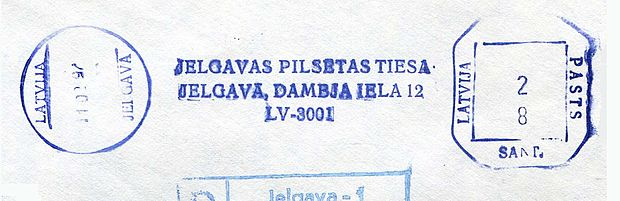 Latvia stamp type EC3aa.jpg