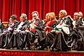 Laurea honoris causa a Paolo Conte (36960633333).jpg