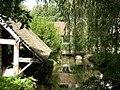 Lavoir de Boissy-la-Rivière.jpg