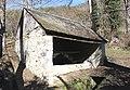 Lavoir de Gouaux (Hautes-Pyrénées) 1.jpg