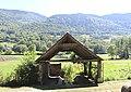 Lavoir de Guchan (Hautes-Pyrénées) 1.jpg