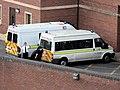 Law Court, Nottingham - geograph.org.uk - 1577909.jpg