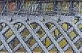 Layered (17010241592).jpg