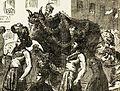 Le Boeuf Gras 1865.jpg