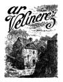 Le Guennec - Ar velinerez, 1912.png