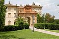 Le Jour ni l'Heure 0603 - villa Pallavicino, XVIe s., actuel musée Verdi, à Busseto, province de Parme, Émilie-Romagne, Italie, dimanche 7 août 2011, 13-05-50.jpg