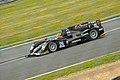 Le Mans 2013 (9344484137).jpg