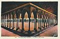Le Mont-Saint-Michel-FR-50-carte postale-vers 1930-A06.jpg