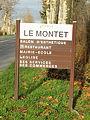 Le Montet-FR-03-Panneau-01.jpg