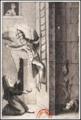Le Sylphe galant et observateur, 1801-Image.png