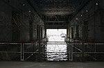 Le U-Boot-Bunker de la base sous-marine allemande de La Pallice (18).JPG