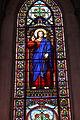 Le Vésinet Sainte Marguerite 17.JPG
