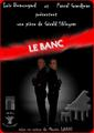 Le banc - Version 1.pdf