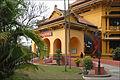 Le musée dhistoire (Hanoi) (4359048846).jpg