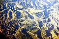 Lead, South Dakota aerial 02A.jpg
