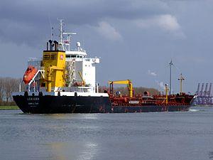 Leander p3 PortOfAmsterdam 13APR08 13-Apr-2008.jpg