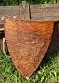 Leather shield J1.jpg