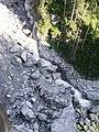 Lechtal - panoramio (9).jpg