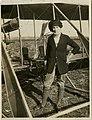 Leda Richberg-Hornsby (1887-1939).jpg