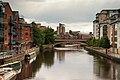 Leeds and Liverpool Canal - panoramio (1).jpg
