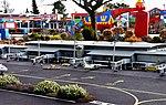 Legoland Billund - Lufthavnen.jpg