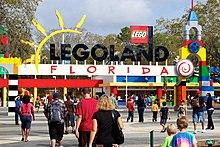 Legoland Florida 1 (6827572795).jpg