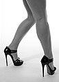 Legs-and-heels.jpg