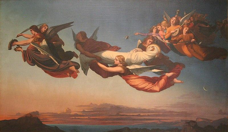 File:Lehmann-Sainte Catherine d'Alexandrie.JPG