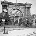 Lehrter Bahnhof, Berlin 1957 3.jpg
