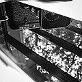 Leica M6 (219364585).jpeg