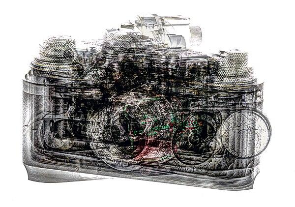 Leica historisch - Summe von 1200 Bildern-weißer Hintergrund.jpg