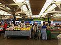 Leicester Market 20160806 060225.jpg
