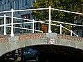 Leiden (4540977173).jpg