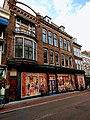 Leiden - Breestraat 130 v1.jpg