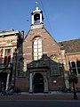 Leiden - Breestraat 62.jpg