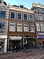 Leiden - Haarlemmerstraat 139.jpg