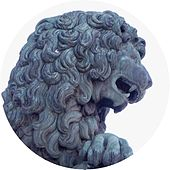 Lejonbacken lejon 2011a.jpg