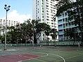 Lek Yuen Estate BasketballCourt 20070828.jpg