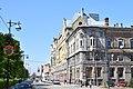Lenin's street (18045102413).jpg