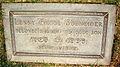 LennyBruce Grave.JPG