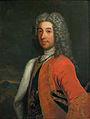 Leon de Madaillan de Lesparre, Marquis de Lassay.jpg