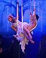 Leona Lewis I Got You Labyrinth.jpg