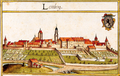 Leonberg, Andreas Kieser.png