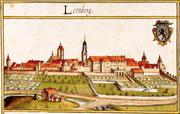 Leonberg, Andreas Kieser