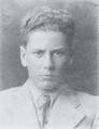 Leonel Brizola em sua juventude.png