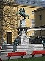 Leopold V, Archduke of Austria - Innsbruck 125.jpg
